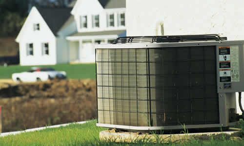 Best HVAC Services in Knoxville TN